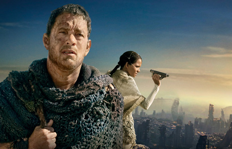 cloud atlas tom hanks halle berry