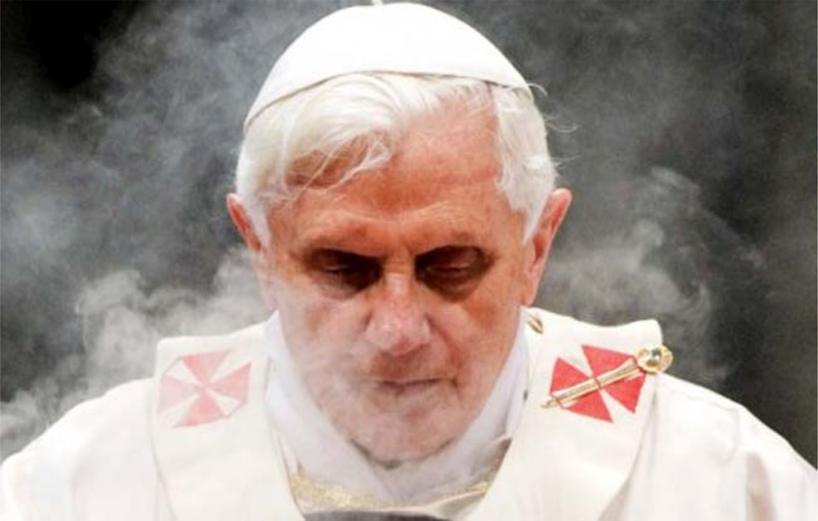 the rise of the papacy in rome The rise of the papacy by pastor mark montgomery ambassador baptist church  rome had been the traditional center of authority for over five hundred years 3.