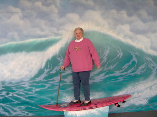 old-lady-surfing