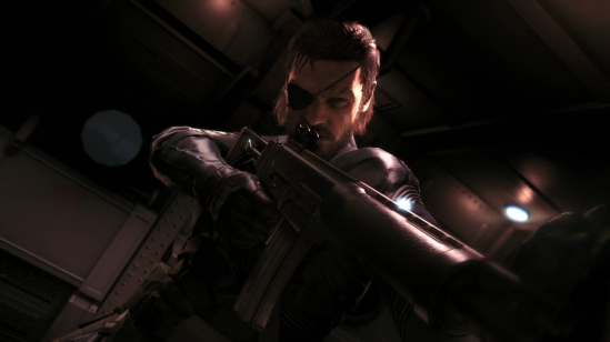 Metal-Gear-Solid-5-The-Phantom-Pain big boss big pain
