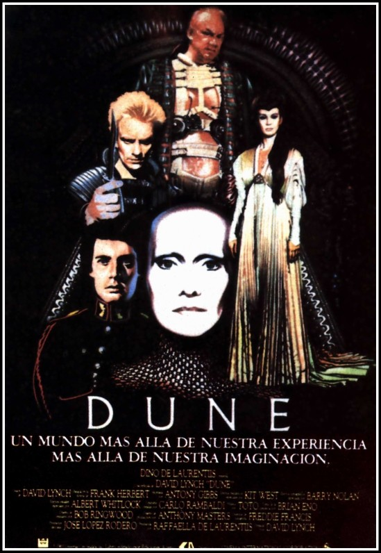 dune-film-poster french