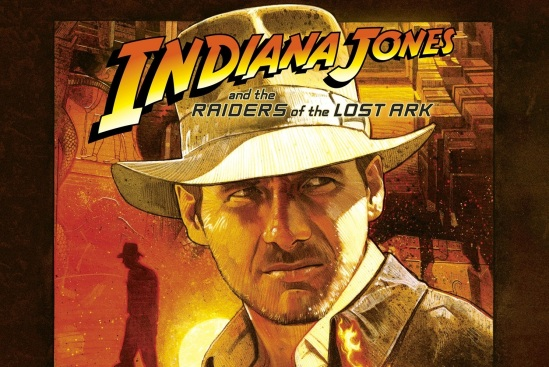 Indiana-Jones-Raiders-Of-The-Lost-Ark-UK-Poster