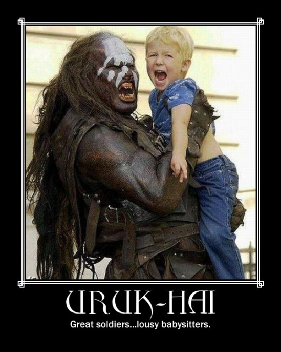 uruk_hai_poster_by_punisherfan1138-d4ca33x