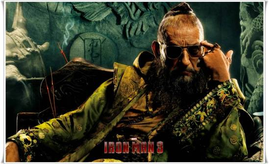 The-Mandarin-In-Iron-Man-3-1336-x-978