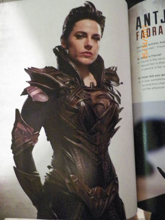 antje-traue-faora-man-of-steel