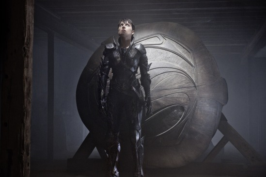 Antje-Traue-in-Man-of-Steel faora maybe