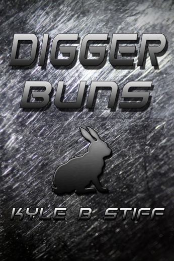 digger buns cover SMALL