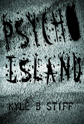 psycho island cover SMALL