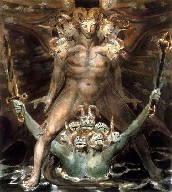 Great_Red_Dragon_and_Beast_William_Blake_1805