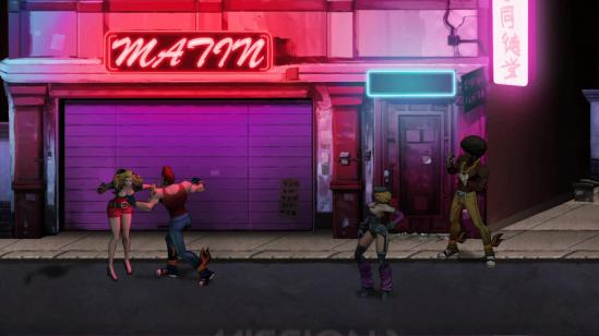double-dragon-neon-screenshot