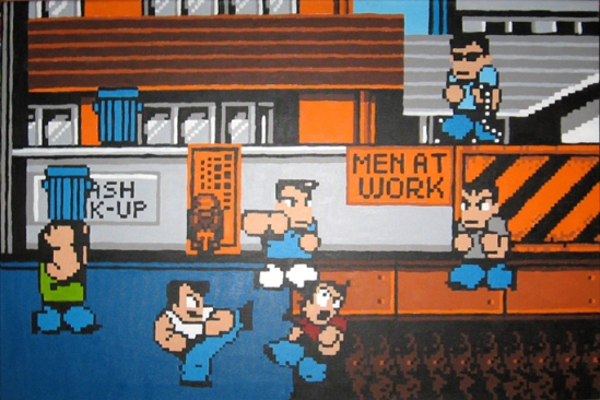 river-city-ransom-street-fight