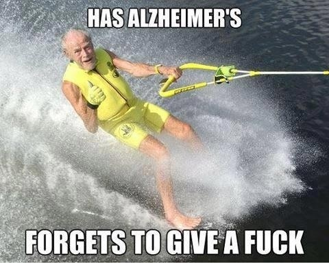 Most-badass-old-man-of-all-time.