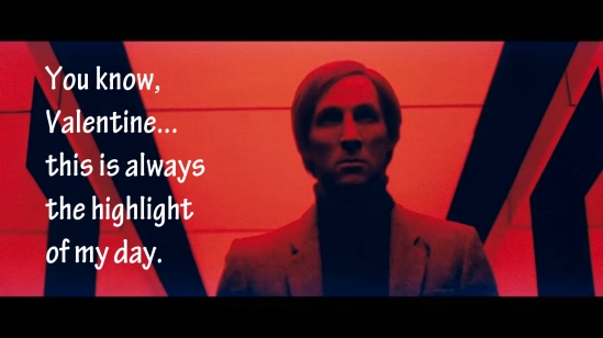 beyond the black rainbow valentine 1