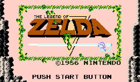 The-Legend-of-Zelda-Title-Screen-1