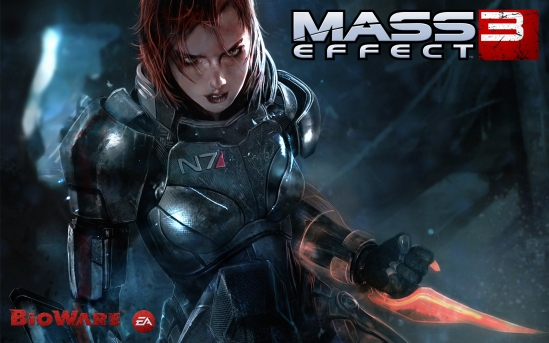 female-shepard-mass-effect-high.jpg