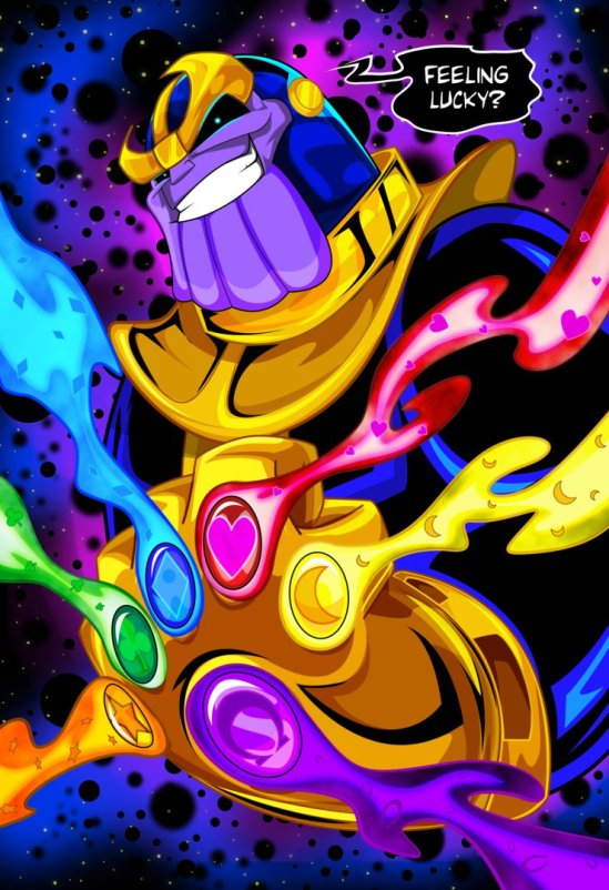 thanos-by-kudoze-on-deviantart