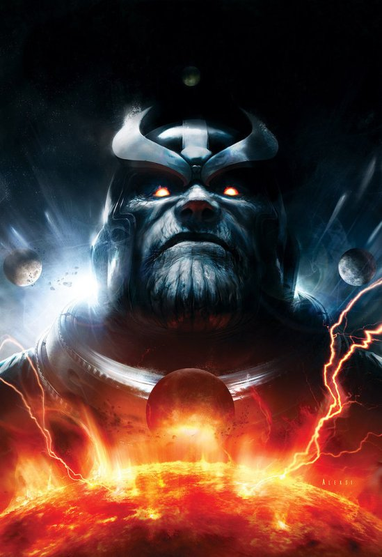 the_thanos_imperative__0_by_aleksi__briclot-d7bxw6s