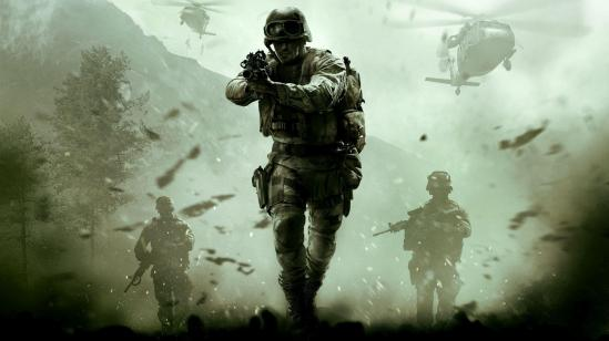 call-of-duty-modern-warfare-banner