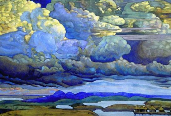 roerich_battle_in_the_heavens