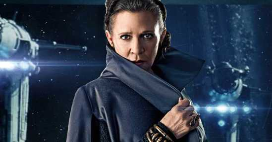 Star-Wars-Last-Jedi-Leia-Uses-Force-Powers