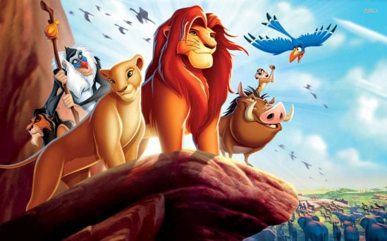 37069384-lion-king-pictures