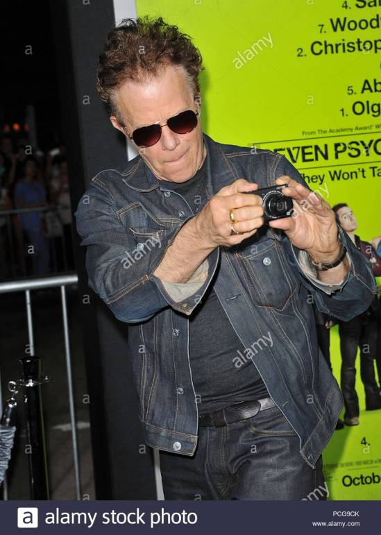 tom-waits-at-the-seven-psychopaths-premiere-at-the-bruin-theatre-in-los-angelestom-waits-65-red-carpet-event-vertical-usa-film-industry-celebrities-photography-bestof-arts-culture-and-entertainment-topix-celebrities-fashion-vertical-best-of.jpg