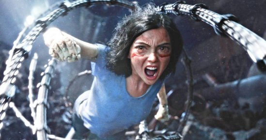 1532370146_new-alita-battle-angel-trailer-prepares-for-the-ultimate-cyborg-showdown