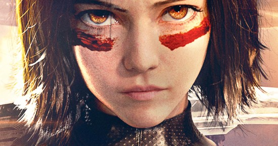 alita-battle-angel-super-bowl-trailer