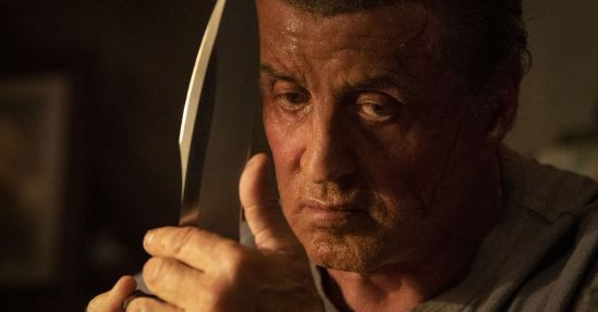 Film_Review___Rambo__Last_Blood