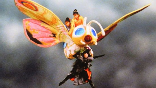 rebirth_of_mothra