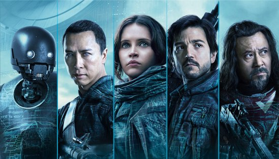 2017-Topps-Star-Wars-Rogue-One-Feature