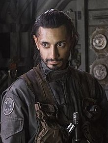 220px-Riz_Ahmed_as_Bodhi_Rook-Rogue_One_(2016)