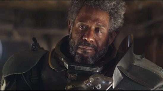 forest-whitaker-as-saw-gerrera-in-rogue-one