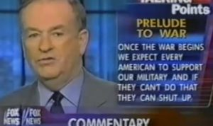Oreilly_troops_or_shut_up_WME-300x178