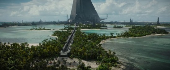 rogue-one-a-star-wars-story-trailer-3-scarif