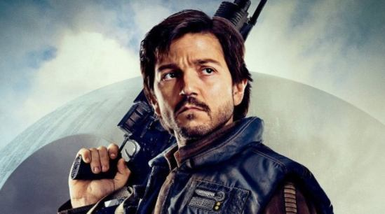 star-wars-cassian-andor-prequel-series-preview-1143377-1280x0