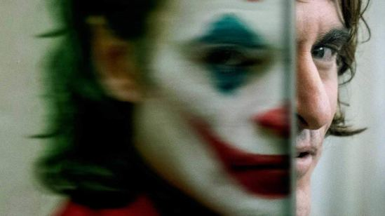 The-Film-Gang-Joker-Movie-Screenshot